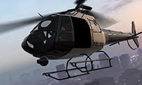 GTA 5 : enfin des nouvelles images !