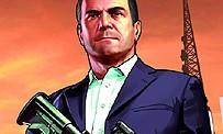 GTA 5 : découvrez toutes nos images exclusives !