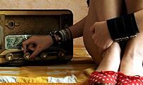 GTA 5 : les musiques qu'on aimerait écouter dans le jeu