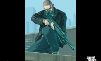 20 millions de GTA IV dans le monde
