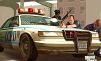 EXCLUSIF : on a joué à GTA IV !