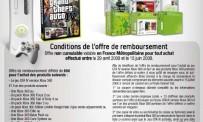 GTA IV : le trailer sur Xbox Live