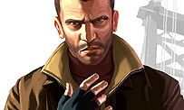 Test Grand Theft Auto IV