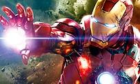 GTA IV : quand Iron Man remplace Niko Bellic