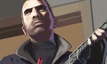 GTA IV : quasi 10 ans après, quel impact le jeu a-t-il eu sur la série ? [DOSSIER]