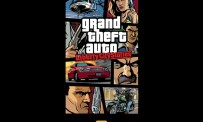 Test GTA : Liberty City Stories