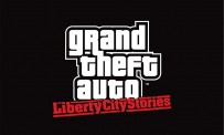 Test GTA Liberty City Stories