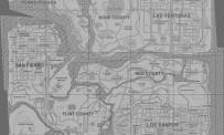 GTA : San Andreas : plus