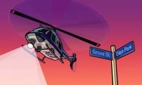 Test GTA : San Andreas