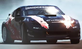 GRID Autosport : astuces, secrets et cheats codes du jeu