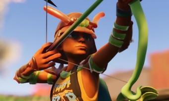 Grounded : l'accès anticipé sera lancé cet été, voici le trailer de l'Inside Xbox