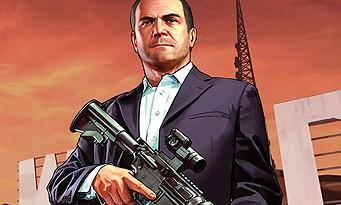 GTA 5 / Max Payne 3 : la vidéo comparative du système de gunfights