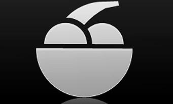 GTA 5 : télécharger l'application iFruit du jeu
