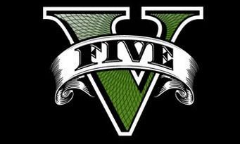 GTA 5 : le milliard de chiffres d'affaires atteint en 3 jours !