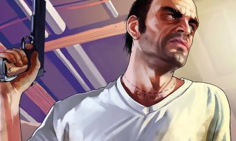 Take-Two : la maison-mère de Rockstar explique pourquoi elle refuse d'annualiser ses licences GTA et Red Dead