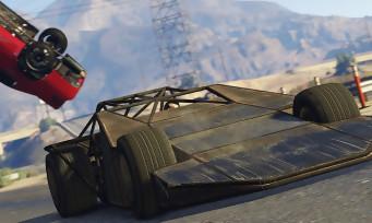 """GTA Online : on a joué à """"Import/Export"""", voici les nouveautés apportées !"""