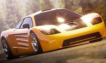 """GTA Online : un trailer de lancement pour la mise à jour """"Casse-cou jusqu'au bout : Edition spéciale"""""""