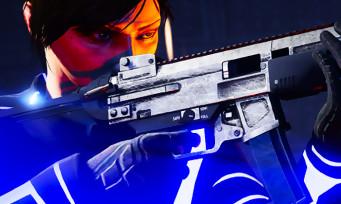 GTA Online : les discothèques bientôt dans le jeu ? Rockstar lâche des indices