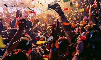 GTA Online : les discothèques arrivent, un trailer qui nous emmène sur le dancefloor !