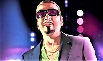 GTA 5 : Gay Tony fait son grand retour en vidéo !