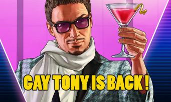 GTA Online : on a poncé la mise à jour After Hours, voici les nouveautés qu'elle apporte !