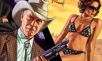 GTA Online : le Diamond Casino & Resort arrive, détails et premier trailer