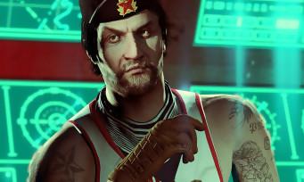 GTA Online : plus de contenu solo à venir, Rockstar Games s'exprime
