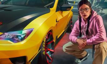 """GTA Online : la grosse mise à jour de l'été """"Los Santos Tuners"""" et toutes ses nouveautés"""