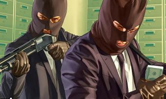 GTA 5 : le jeu tournera en 4K 60fps sur PS5, Sony l'affirme publiquement