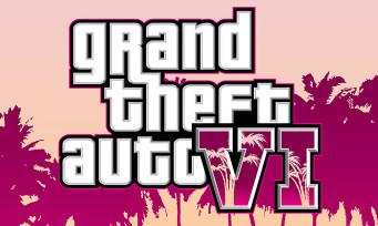 GTA 6 : les différentes villes du jeu auraient fuité dans un document privé, Vice City de retour ?