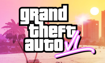 GTA Vice City Online : le nom déposé par Take-Two, un indice pour GTA 6 ?