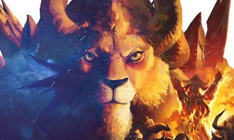 ArenaNet : le studio derrière Guild Wars travaille sur un nouveau jeu d'action, premières infos