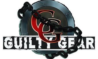 Guilty Gear : le tout premier épisode de la série arrive sur consoles et PC