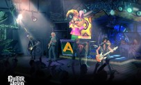Run-DMC dans Guitar Hero : Aerosmith
