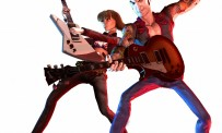 Test Guitar Hero II