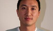 ITW Kai Huang (Guitar Hero)