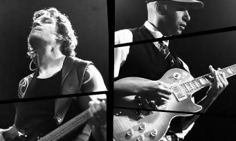 Guitar Hero Live : Queen, Audioslave, Incubus et Faith no More confirmés dans la playlist