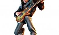 Guitar Hero : On Tour décortiqué sur DS