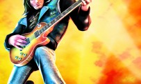 Guitar Hero : On Tour se lance en vidéo
