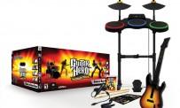 Les Pixies dans Guitar Hero : World Tour