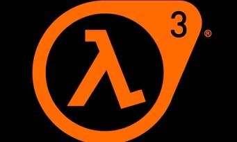 Half-Life 3 : le retour de la rumeur