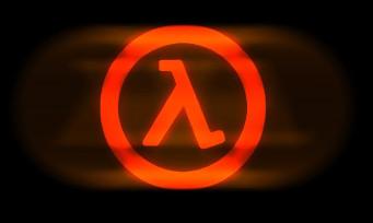 Half-Life Alyx : une version PS4 dans les tuyaux ? La réponse de Valve