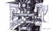 Halo 2 : le map pack disponible