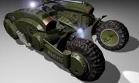 Test Halo 2