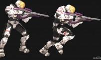 Halo 3 : un max d'images