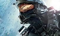 Halo 4 remplira votre disque dur