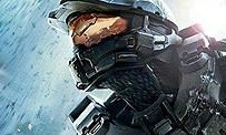 matchmaking de campagne Halo 4 Vitesse de datation dans Rayleigh Essex
