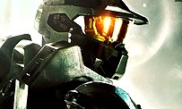 Halo 4 : un nouveau trailer de la web-série qui met la pression !