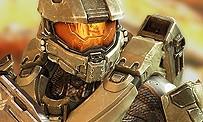Halo 4 : 220 millions de dollars en à peine 24 heures !