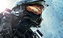 Test Halo 4 sur Xbox 360